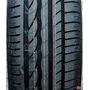 185/55/16 Bridgestone Turanza Er300 X 4 Unidades + Balanceo