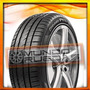 Neumatico 175/65/14 Pirelli Cinturato P4 - Mundo Ruedas