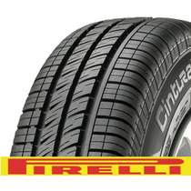 Neumaticos Pirelli P4 175 70 14 12 Cuotas Mp