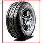 185/65 R14 86t Premium 65r14 Bridgestone Protección X Rotura