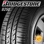 165/70/13 Bridgestone B-250 79t