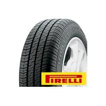 Neumaticos Pirelli P400 175 65 14 T. 12 Cuotas Mercadopago
