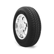 Neumático Firestone 175/65x14 F - 570