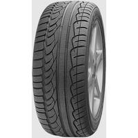 Neumáticos Para Hielo Y Nieve 185/60 R14 Kumho Kw17