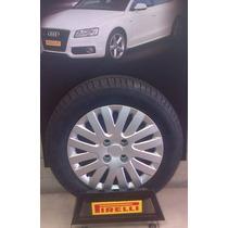 Neumático Pirelli Cint.p1 175/65 R14 (colocación Sin Cargo)