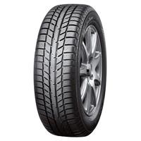Neumáticos Para Hielo Y Nieve 185/70 R14 Yokohama V903