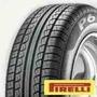 Neumaticos 185/65r14 82 H Pirelli P6