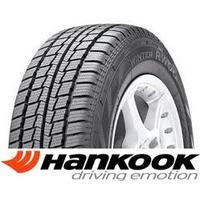 Neumáticos Para Hielo Y Nieve 215/70 R16 Hankook Rw06 8t
