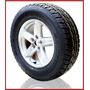 30/9.5 R15 104s Bridgestone Dueler A/t694 9.50 Japón