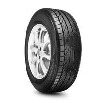 Neumático 205/60 R15 Bridgestone Potenza Giii