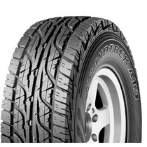 Neumatico Dunlop At3 215 75 R15 Radial A/t 100/97s