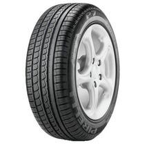 Neumatico Pirelli P7 185 60 R15 88h