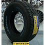 Neumatico Dunlop 31-10,5-15 All Terrain (made In Japon )
