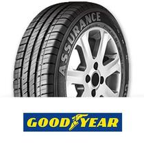 Neumatico Goodyear 205/65/15 T Assurance. Neumáticos Drago