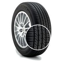 195/65/15 91 V Bridgestone Turanza Er 300 65r15 R15 Japón