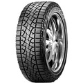 Neumatico Pirelli 205 65 R15 Scorpion Atr Ecosport Cavallino