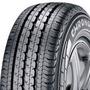 Neumatico Pirelli Chrono 205-70-15 106 R De Carga