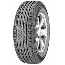 Michelin 225/65r 17 102 H Latitude Tour Hp