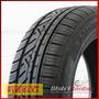 Neumatico Pirelli Formula Dragon 195 55 15 82w Distrillantas