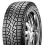 Oferta Cntado Cubierta Pirelli Scorpion 235/75/15 Atr