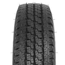 Neumatico Michelin 225/70 R 15 Agilis 81-envio Sin Cargo