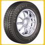 Neumaticos Goodyear 205/65r15 Assurance - Vulcatires