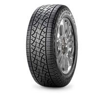 Neumatico Pirelli 255 65 17 Atr 110 T