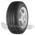 Neumaticos Fate Ar 550 195/65 R15 H