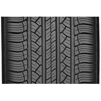 Michelin 275/70 R 16 114 H Latitude Tour