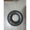 Neumatico Michelin Ltx 235/75/15