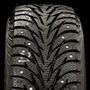 Neumáticos Para Hielo Y Nieve 195/55 R15 Yokohama Ig35