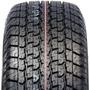 Bridgestone Dueler Ht 840 265/70/16 Fazio