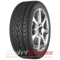 Neumáticos Kumho 225 50 15 Ecsta - Distrillantas
