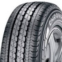 Neumaticos 205 70 15 Pirelli Chrono (reforzadas 6 Telas)