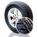 275/70/16 114 S Bridgestone Dueler At 694 Japón