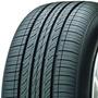 Neumático Hankook 215/60/16 H426. Neumáticos Drago.
