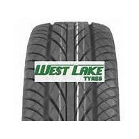 Neumáticos Westlake 205/45r16 Sv 308 Rango W. Super Oferta!