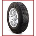 235/60 R16 100h Bridgestone Dueler H/t687 60r16 Vitara Tiggo
