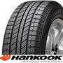 Neumaticos Hankook Dynapro Hp 235 60 16 H 12 Cuotas Mp