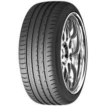 Neumatico Roadstone Nexen N8000 205 45 R17 Peugeot 207