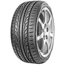 Neumatico Roadstone Nexen N6000 205 40 R17 84w Cavallino