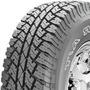 255/70-16 Bridgestone Dueler D693 255 70 16 Ranger