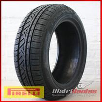 Neumatico Pirelli Formula Dragon 205 55 16 91w Distrillantas