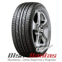 Neumáticos Dunlop 215 65 16 Lm704 Vw Tiguan, Renault Duster