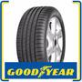 Goodyear 205/55/16 Efficientgrip 91 V Promoción Neumático
