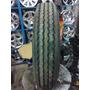 Neumáticos 750 R16 Yokohama Lt215 Reforzadas 12pr