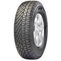 Neumatico Michelin 265 70 16 Lat Cross Ford Toyota Chevrolet