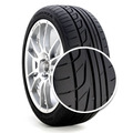 215/60 R16 95v Bridgestone Potenza Re760 Sport Latitude 3008