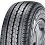 Neumatico Pirelli 195/75 R16 Chrono- Mundoruedas-