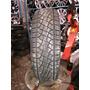 Neumáticos 245/75 R16 Pirelli Scorpion Atr